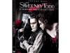 sweeney-todd-promo-038