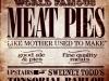sweeney-todd-promo-056