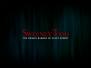 Sweeney Todd - Le film