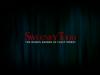 sweeney-todd-004