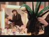 sweeney-todd-tournage-004