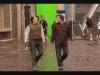 sweeney-todd-tournage-005