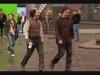 sweeney-todd-tournage-006