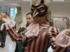 sweeney-todd-tournage-008