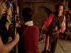 sweeney-todd-tournage-015