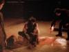 sweeney-todd-tournage-016