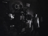 sweeney-todd-tournage-018
