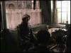 sweeney-todd-tournage-021