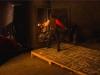 sweeney-todd-tournage-024