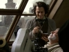 sweeney-todd-tournage-026
