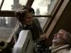 sweeney-todd-tournage-027
