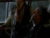 sweeney-todd-tournage-028