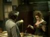 sweeney-todd-tournage-030