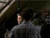 sweeney-todd-tournage-031