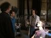 sweeney-todd-tournage-032