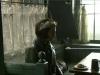 sweeney-todd-tournage-034