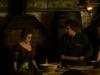 sweeney-todd-tournage-035