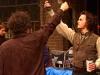 sweeney-todd-tournage-036