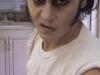 sweeney-todd-tournage-044