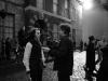 sweeney-todd-tournage-047