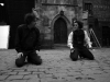 sweeney-todd-tournage-049