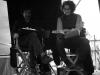 sweeney-todd-tournage-051