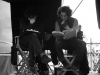 sweeney-todd-tournage-052