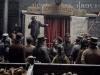 sweeney-todd-tournage-056