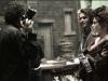 sweeney-todd-tournage-059