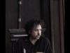 sweeney-todd-tournage-064