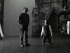 sweeney-todd-tournage-066
