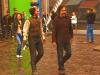 sweeney-todd-tournage-069