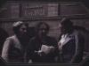 sweeney-todd-tournage-072