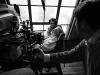 sweeney-todd-tournage-073