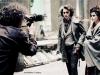 sweeney-todd-tournage-074