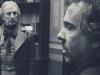 sweeney-todd-tournage-076