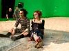 sweeney-todd-tournage-081