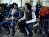 sweeney-todd-tournage-084