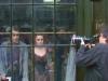sweeney-todd-tournage-085