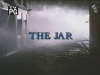 The Jar