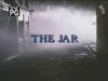 the-jar-004
