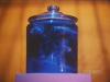 the-jar-021