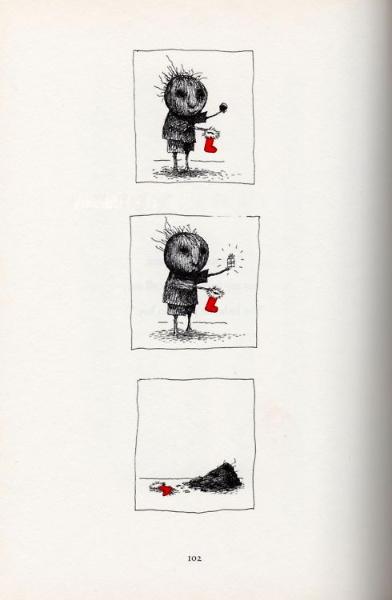 melancholy death of oyster boy pdf