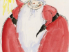 the-nightmare-before-christmas-croquis-084