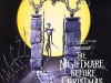 the-nightmare-before-christmas-promo-004