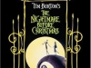 The Nightmare Before Christmas - Images promotionnelles