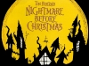 the-nightmare-before-christmas-promo-035