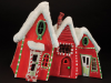 the-nightmare-before-christmas-objets-017