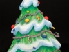 the-nightmare-before-christmas-objets-025