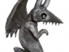 the-nightmare-before-christmas-objets-028